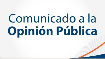 Gobierno Nacional logra acuerdo para terminación del contrato de Ruta del Sol sector 2