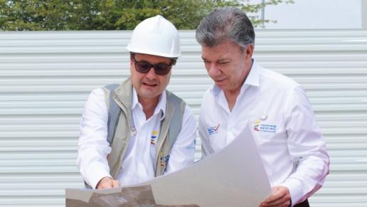Según The Economist y el BID, Colombia es líder de la región para APP de infraestructura