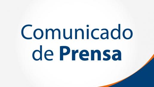 Arrancó construcción de Puerta del Hierro-Palmar de Varela y Carreto-Cruz del Viso