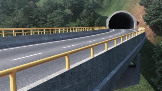 Gobierno Nacional firmará el contrato de la autopista 4G Cúcuta – Pamplona
