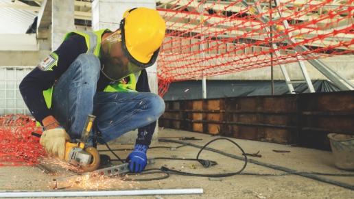 Modernización y ampliación de aeropuertos jalona el empleo en las regiones