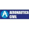 Aeronaútica Civil