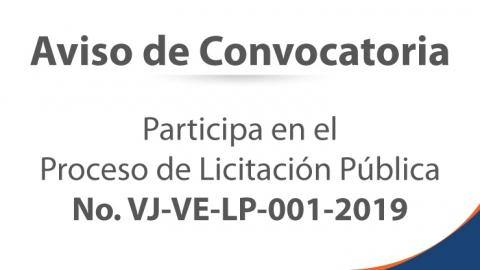 Mantenimiento y conservación de la vía férrea en los tramos: La dorada - Chiriguaná y Bogotá - Belencito