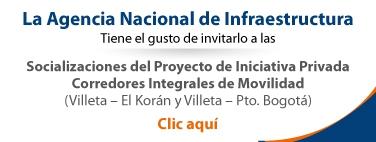 Socialización IP Villeta