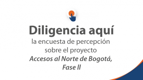Proyecto Accesos al Norte de Bogotá, Fase ll