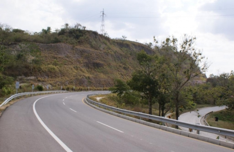 Con la apertura del sector de Sierra Flor, Sincelejo y Toluviejo están cada vez más conectados