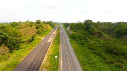 La ANI recibió conclusiones de la Sociedad Colombiana de Ingenieros (SCI), sobre la estructuración de su proyecto Troncal del Magdalena