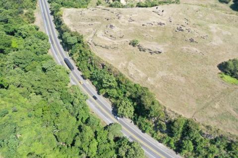 ANI reactiva obras 4G de Cambao – Manizales  tras asegurar permiso ambiental