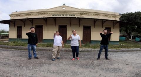 2.791 personas hoy cuentan con empleo gracias al proyecto Vías del Nus en Antioquia