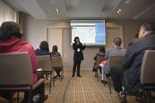 Plataforma ANIscopio, un caso de éxito en Latinoamérica