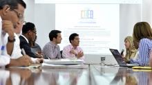 La ANI estructurará una primera plataforma logística, bajo el esquema de APP, para Buenaventura