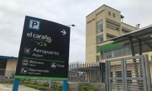 Con una infraestructura aeroportuaria moderna y social, Quibdó fortalece su conectividad