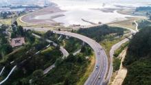 Gobierno Nacional gana laudo arbitral por más de $179 mil millones contra antiguo concesionario de la autopista Bogotá – Girardot
