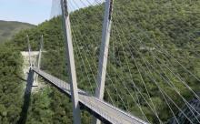 ANI otorga viabilidad a construcción del nuevo viaducto de Chirajara