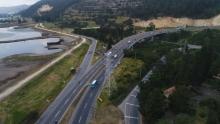 Otra vía 4G logra espaldarazo financiero: ANI aprueba certificado de financiación de la IP Tercer Carril Bogotá-Girardot