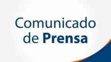 El Estado colombiano gana pleito millonario a firma constructora