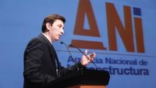 ANI presenta 4to Premio Nacional de interventoría y II versión del Premio a la Gestión de la Supervisión