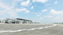 Recomendaciones para el inicio de la operación de la nueva terminal Internacional del Aeropuerto de Cali