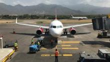 Desde Santa Marta se estrena vuelo directo a Cali