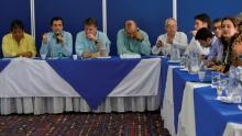 ANI avanza en proyecto para concesionar los aeropuertos de Cali, Armenia, Neiva, Ibagué y Buenaventura