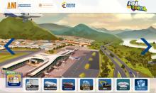 La Agencia Nacional de Infraestructura presenta su nuevo Portal ANI Teens