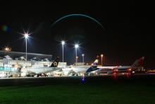 Terminal internacional del Aeropuerto de Cali podrá recibir hasta 10 millones de pasajeros al año