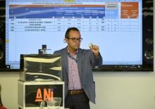 ANI adjudicó estructuración del proyecto de plataforma logística de Buenaventura