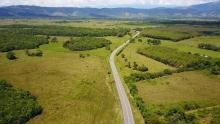 Gobierno destraba inicio de obras en 4G Yopal-Villavicencio