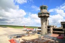 Aeropuerto Internacional Ernesto Cortissoz aumenta su competitividad con más frecuencias en temporada de fin de año
