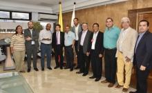 ANI, Gobernación de Antioquia y Alcaldes de Urabá logran acuerdo para instalación de peajes