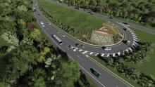 Con aprobación del cierre financiero, comenzaron obras del proyecto Neiva - Girardot