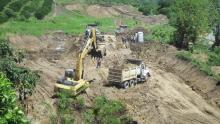 LatAm Investor resalta esfuerzo de Colombia por desarrollar una infraestructura de transporte de calidad