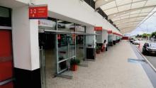 Aeropuerto Palonegro, comienza a operar nueva ruta Cali - Bucaramanga - Cali