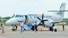 Aeropuertos de Barranquilla y Riohacha estrenan vuelo directo