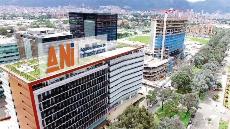 Agencia Nacional de Infraestructura nominada a Mejor Agencia Gubernamental del 2018