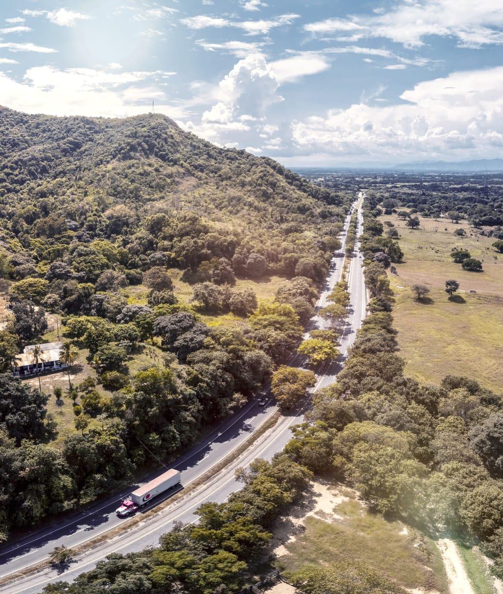 Vía Bogotá – Girardot lista para el servicio a los viajeros en esta temporada de fin de año