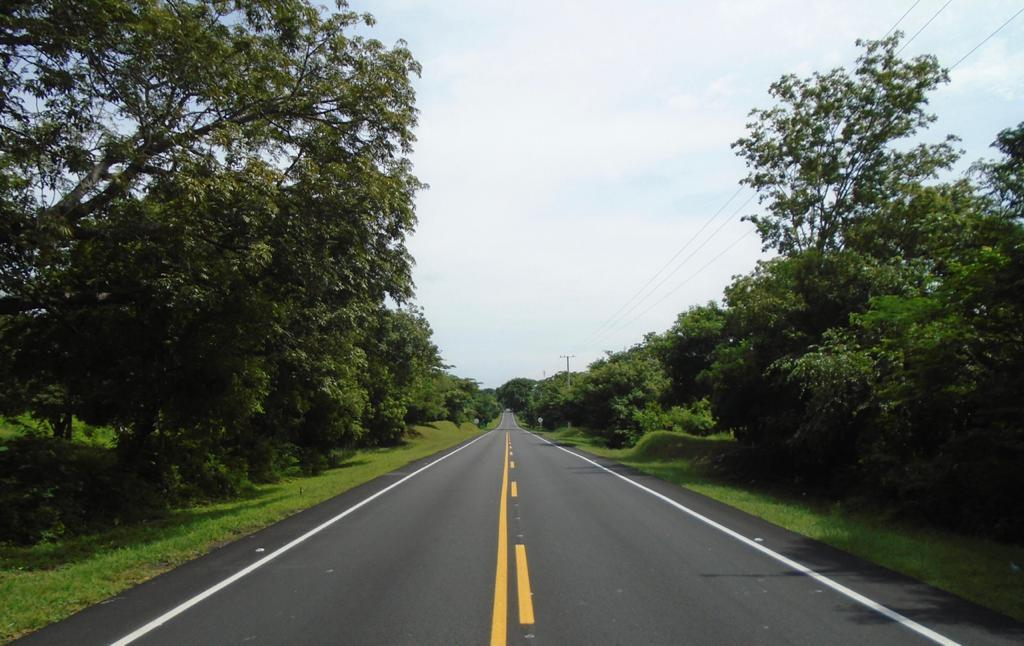 Más de $49 mil millones se invirtieron en el mantenimiento del tramo Palomino-Riohacha, fundamental en la conectividad de la Costa Caribe