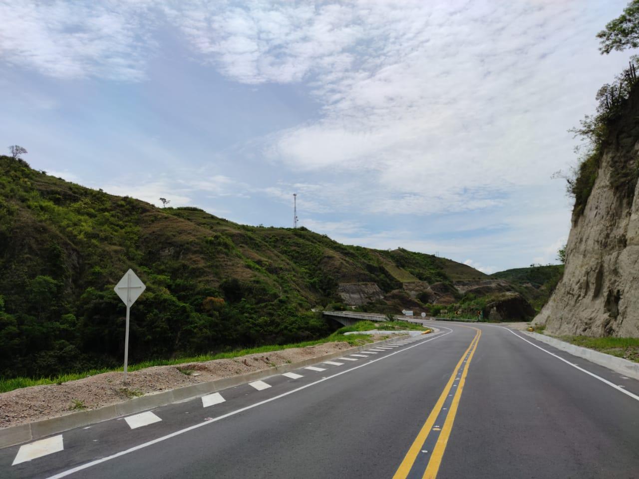 Aliadas para el Progreso anuncia cesión total del proyecto Santana-Mocoa-Neiva a Rodovias Colombia S.A.S., subordinada de Patria Infrastructure Fund y Mercantil Colpatria S.A.